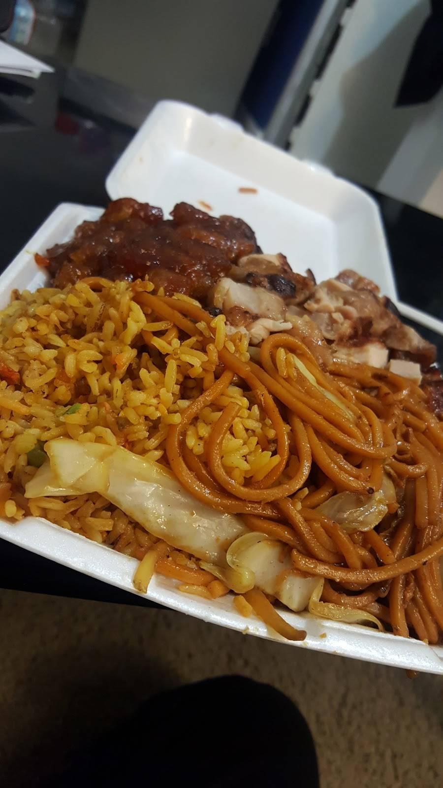 China Express   restaurant   920 S Euclid St, Anaheim, CA 92802, USA   7147780682 OR +1 714-778-0682