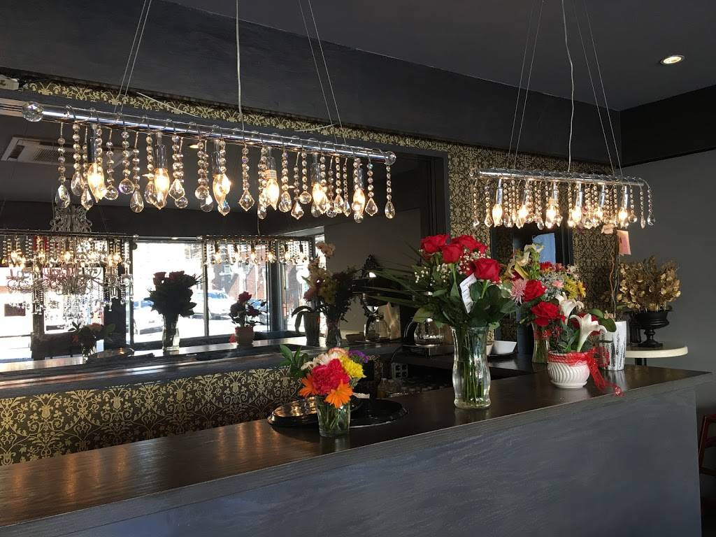 Tasty Thai | restaurant | 72-04 Forest Ave, Ridgewood, NY 11385, USA | 9179090937 OR +1 917-909-0937