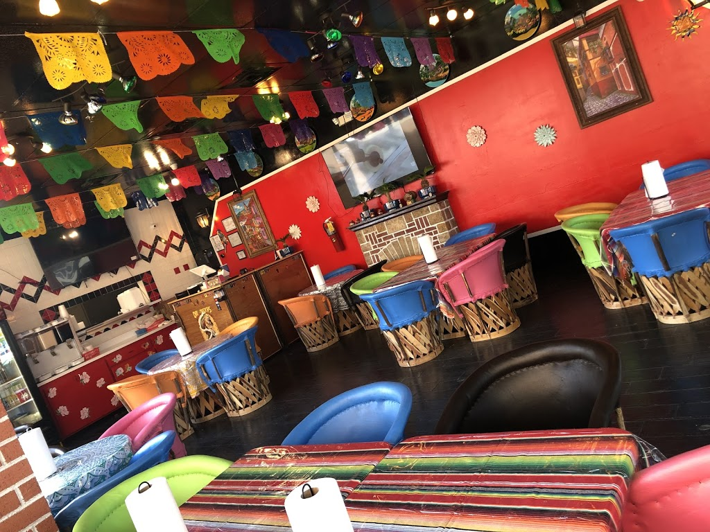 Mammy Chayo Mexican Restaurant   restaurant   21206 South La Grange Road, Frankfort, IL 60423, USA   8154648799 OR +1 815-464-8799
