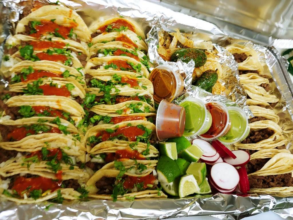 Los Costenos Taco Truck | restaurant | 2100 N National Ave, Chehalis, WA 98532, USA | 3608801368 OR +1 360-880-1368