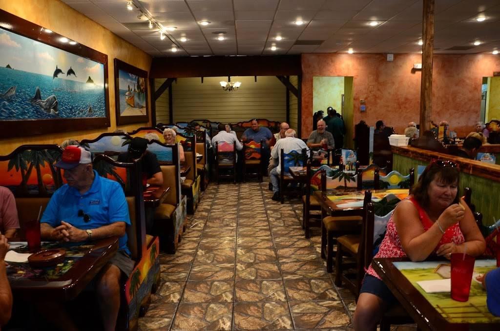 Brisas Lady Lake   restaurant   360 US-441, Lady Lake, FL 32159, USA   3527758912 OR +1 352-775-8912