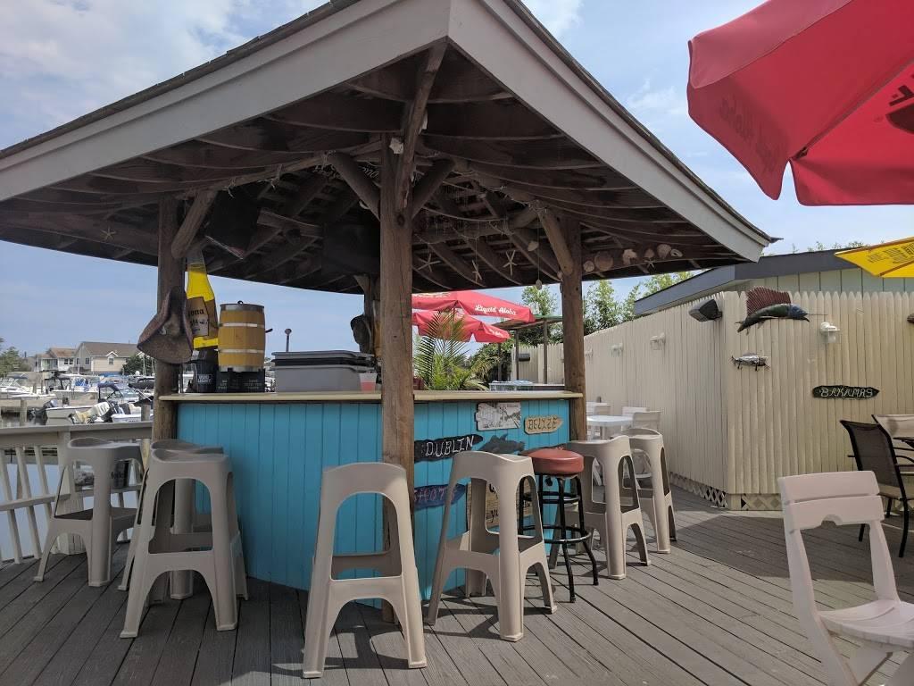 Seagull Restaurant and Bar   restaurant   301 Bergen Ave, West Babylon, NY 11704, USA   6316203340 OR +1 631-620-3340