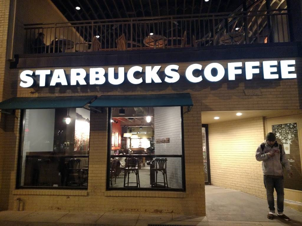 Starbucks | cafe | 661 State St, Madison, WI 53703, USA | 6082948345 OR +1 608-294-8345