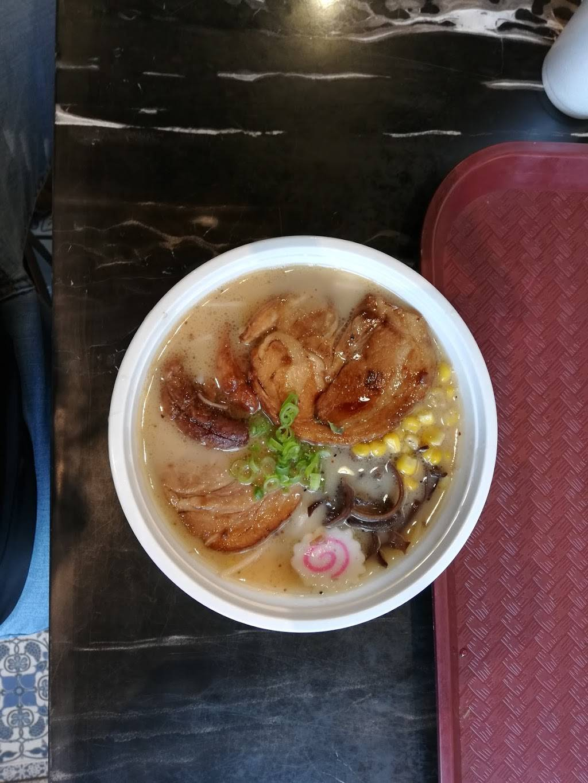 Chopsticks | restaurant | 28 E Roosevelt Rd, Chicago, IL 60605, USA | 3129861688 OR +1 312-986-1688