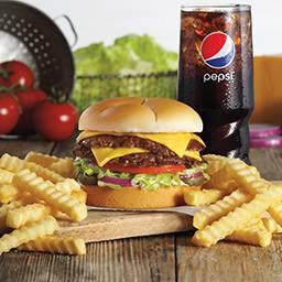 Culvers   restaurant   9455 N Skokie Blvd, Skokie, IL 60077, USA   8479838860 OR +1 847-983-8860
