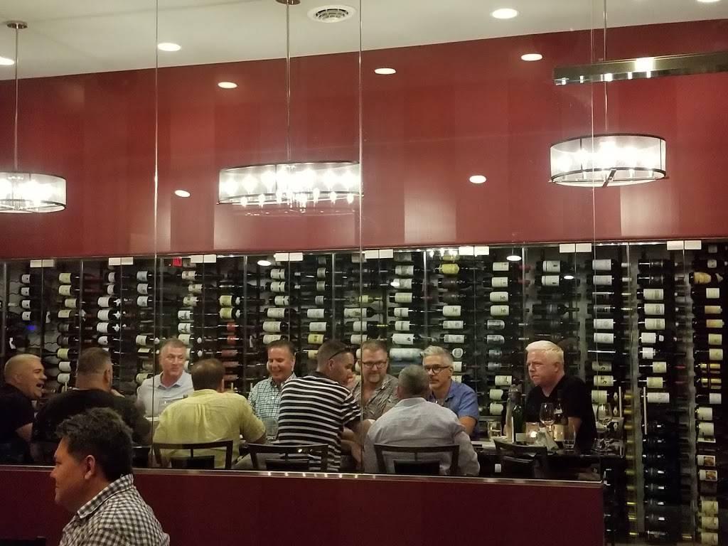 Cuvée Ray Wine Bar & Restaurant | restaurant | 236 Rehoboth Ave, Rehoboth Beach, DE 19971, USA | 3025672942 OR +1 302-567-2942