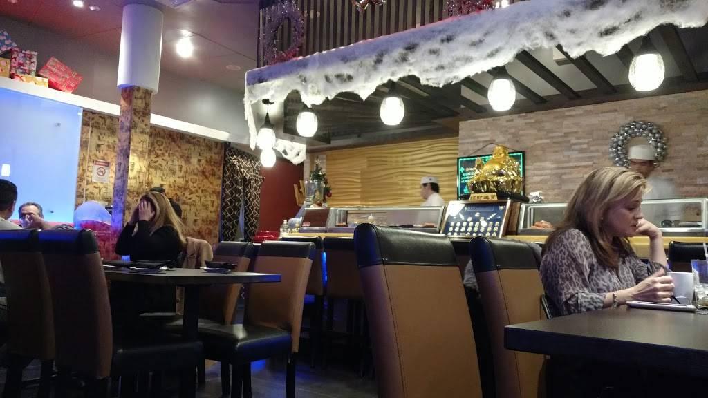 Mizu Japanese Restaurant 240 Page Ave Staten Island Ny