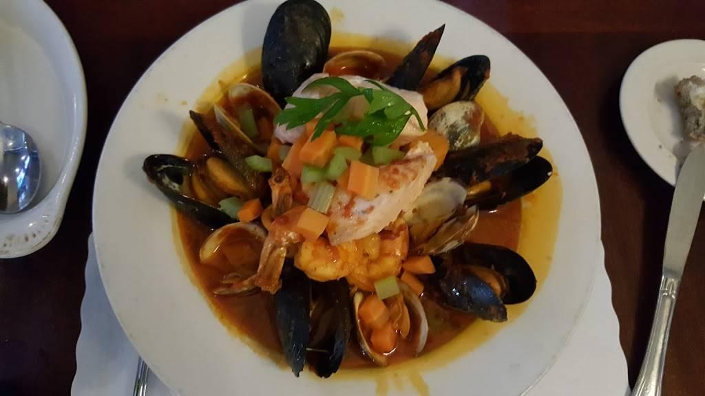 ONeills   restaurant   64-21 53rd Dr, Maspeth, NY 11378, USA   7186729696 OR +1 718-672-9696