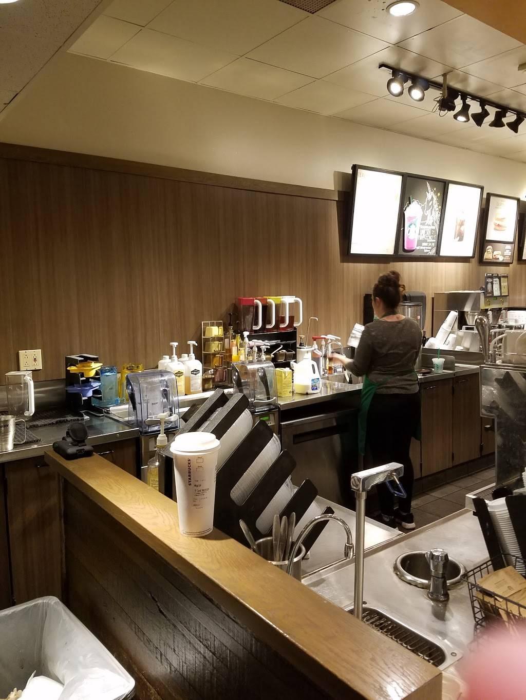 Starbucks | cafe | 774 US-1 N, Woodbridge Township, NJ 08830, USA | 7325969112 OR +1 732-596-9112