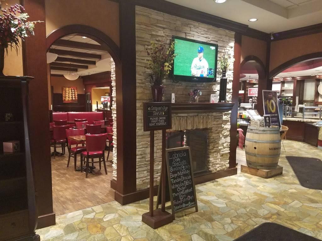 Labriola Bakery & Café   cafe   3021 Butterfield Rd, Oak Brook, IL 60523, USA   6305742008 OR +1 630-574-2008