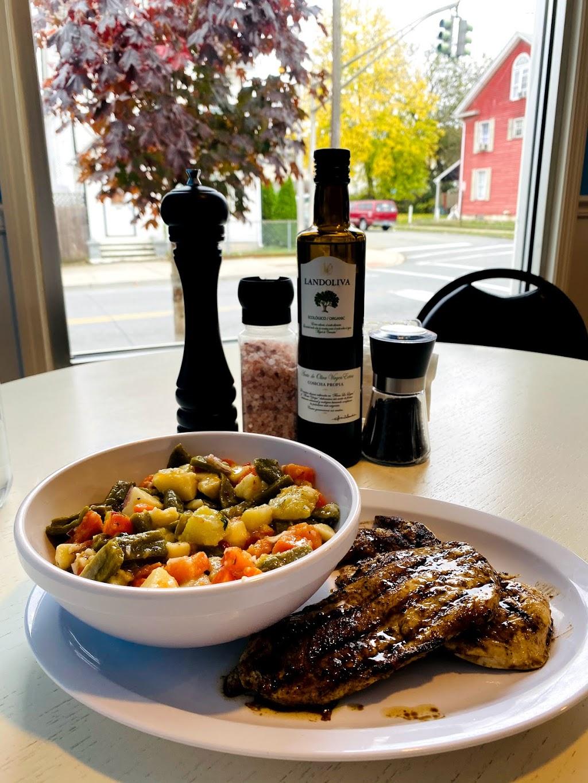 Casita Latina Restaurant | restaurant | 559 S Main St, Phillipsburg, NJ 08865, USA | 9084545424 OR +1 908-454-5424