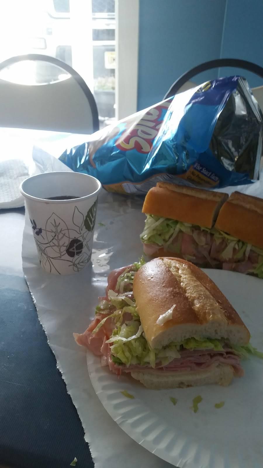 Peteys U.S. SUBS-Peteys Place | meal takeaway | 642 NJ-88, Point Pleasant, NJ 08742, USA | 7328928970 OR +1 732-892-8970