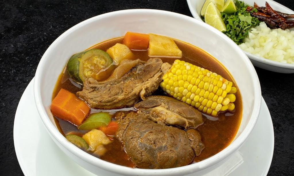 Las Palmas Restaurante | restaurant | 4959 N Kedzie Ave, Chicago, IL 60625, USA | 7734635612 OR +1 773-463-5612