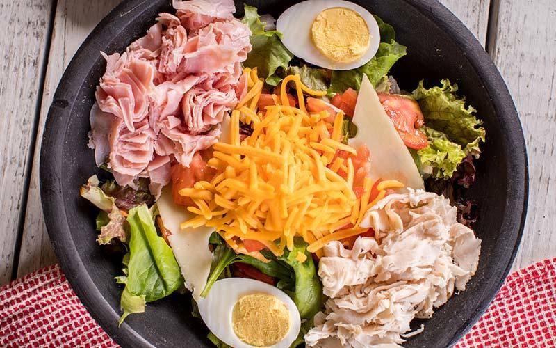 East Bay Deli | restaurant | 2708 Clemson Rd C, Columbia, SC 29229, USA | 8037087400 OR +1 803-708-7400