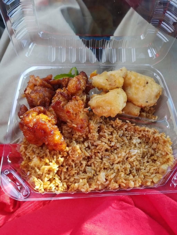 Hong Kong Fast Food | restaurant | 900 Market St, Oakland, CA 94607, USA | 5108323477 OR +1 510-832-3477