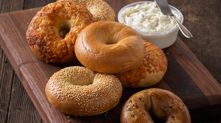 Coffee & Bagels   bakery   Atwood Memorial Center, 720 4th Ave S, St Cloud, MN 56301, USA   3033084373 OR +1 303-308-4373