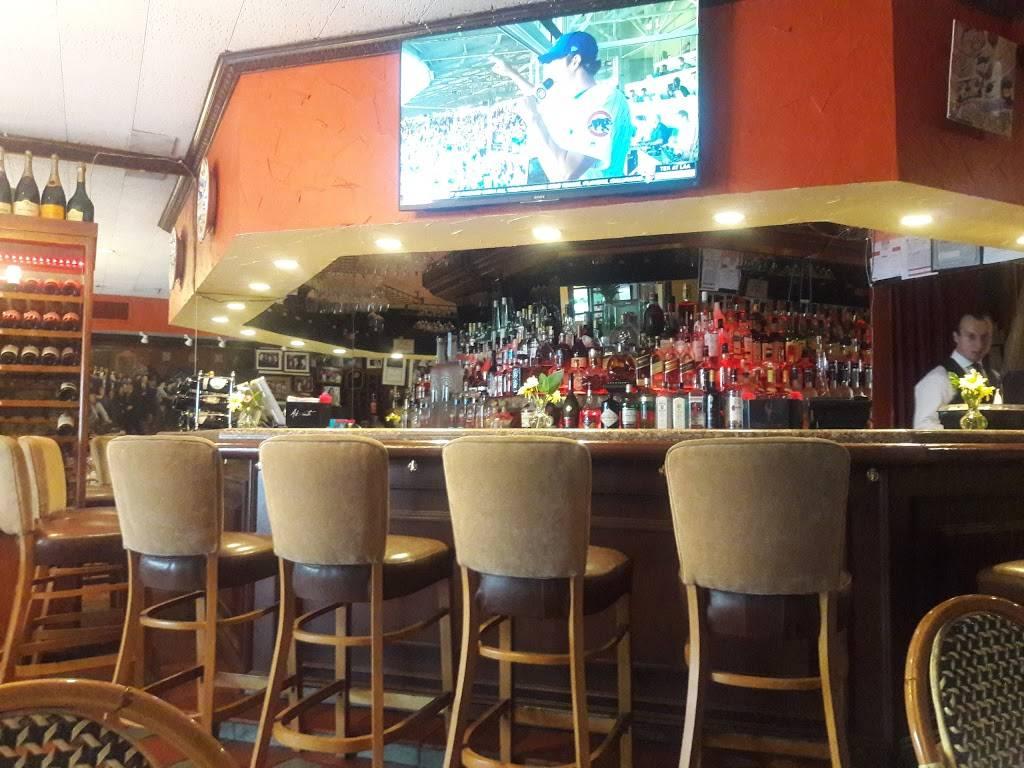 Ninos | restaurant | 1354 1st Avenue, New York, NY 10021, USA | 2129880002 OR +1 212-988-0002