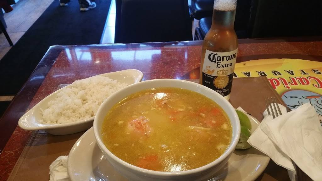 Caridad | restaurant | 1594 Westchester Ave, Bronx, NY 10472, USA | 9174737700 OR +1 917-473-7700