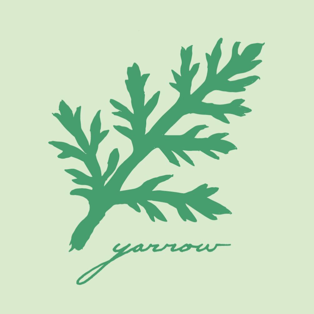 Yarrow | cafe | 487 S Fairfax Ave, Los Angeles, CA 90036, USA | 3234132773 OR +1 323-413-2773