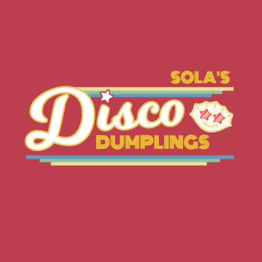 Solas Disco Dumplings | restaurant | 6 Thatcher Ln, Wareham, MA 02571, USA