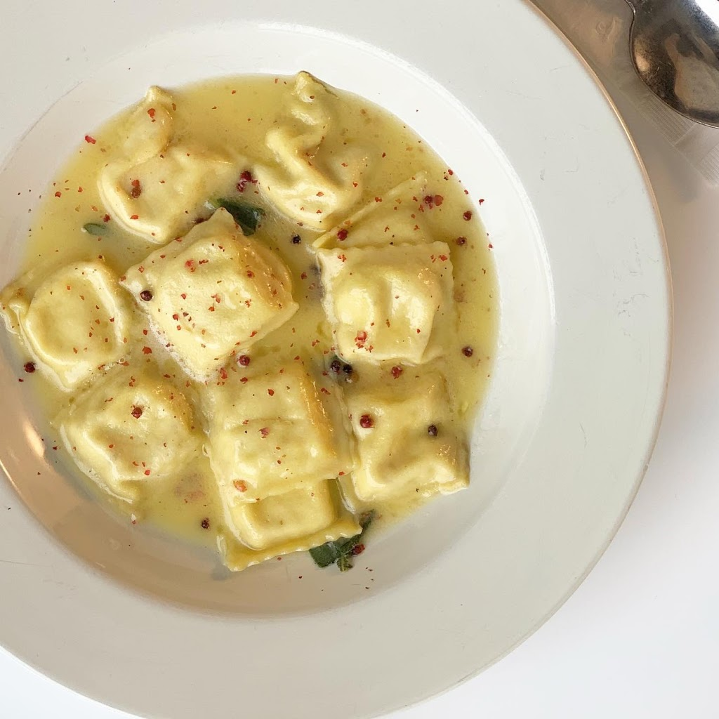Adas Pasta | restaurant | 642 Congress St, Portland, ME 04101, USA | 2078051139 OR +1 207-805-1139