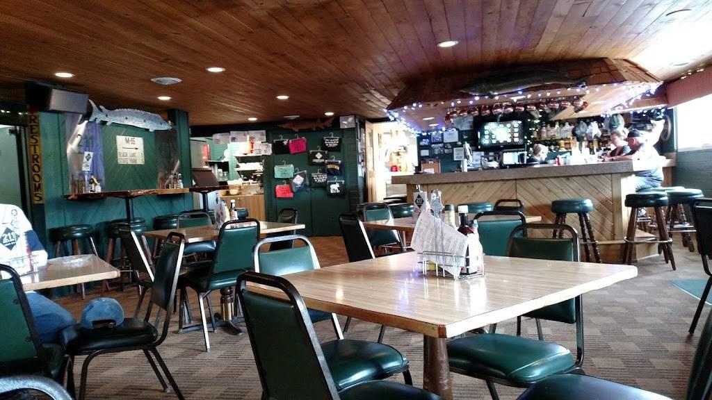 211 Bar & Grill | restaurant | 3444 M-211, Onaway, MI 49765, USA | 9897334104 OR +1 989-733-4104