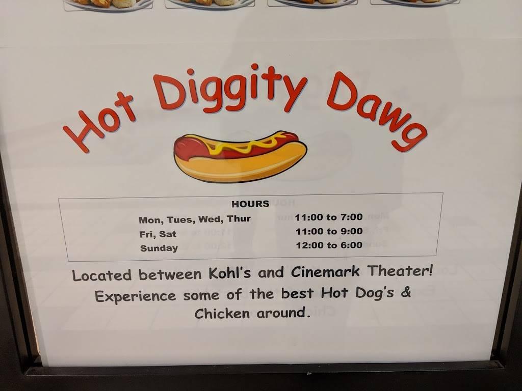 Hot Diggity Dawg (American Wagyu Beef) | restaurant | 3000 Gateway St, Springfield, OR 97477, USA | 5413597101 OR +1 541-359-7101