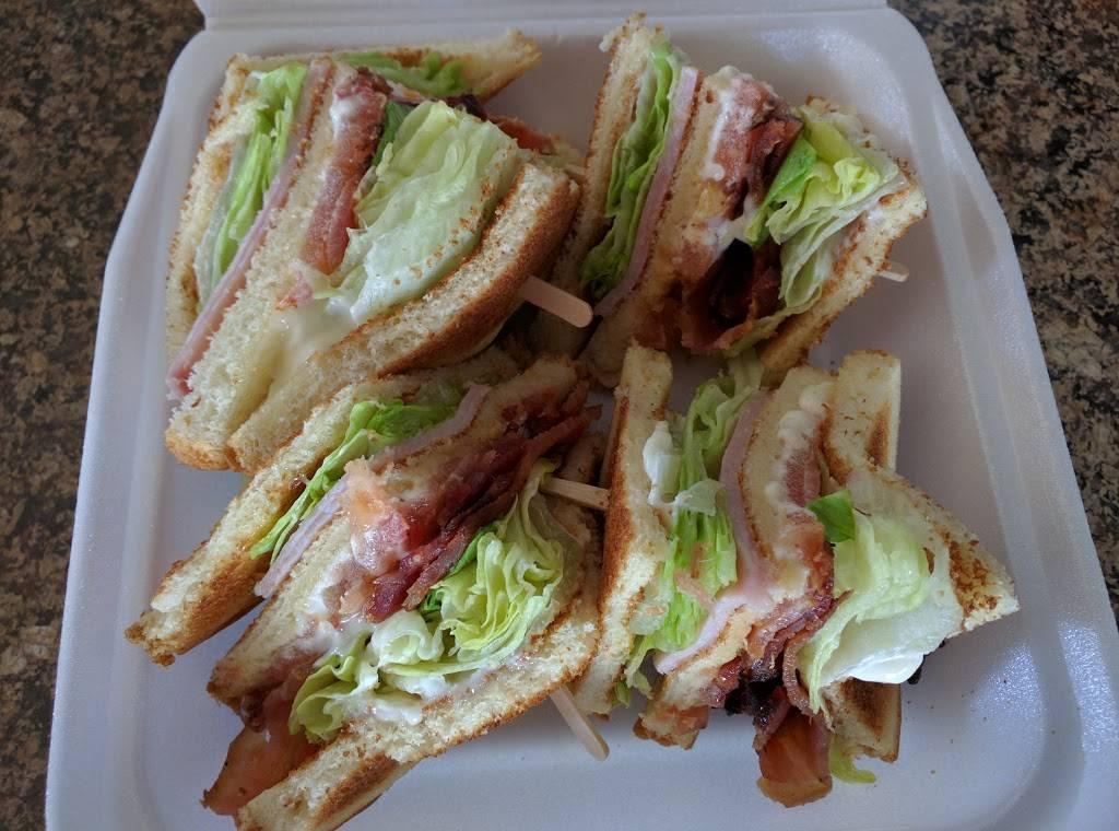 Island Kitchen Fast Food Restaurant 2414 Wheaton Way Bremerton Wa 98310 Usa