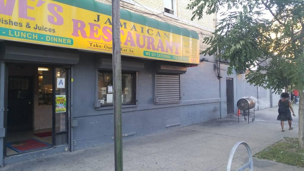 Daves   restaurant   507 Pine St, Brooklyn, NY 11208, USA   7182352023 OR +1 718-235-2023