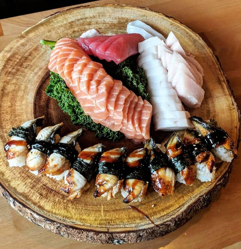 Akino | restaurant | 82-80 Broadway, Elmhurst, NY 11373, USA | 7187798280 OR +1 718-779-8280