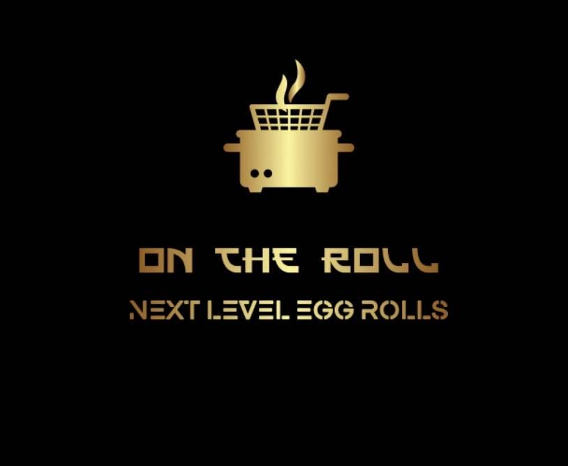 ON THE ROLL NEXT LEVEL EGG ROLLS | restaurant | Southfield, MI 48075, USA | 2489791131 OR +1 248-979-1131