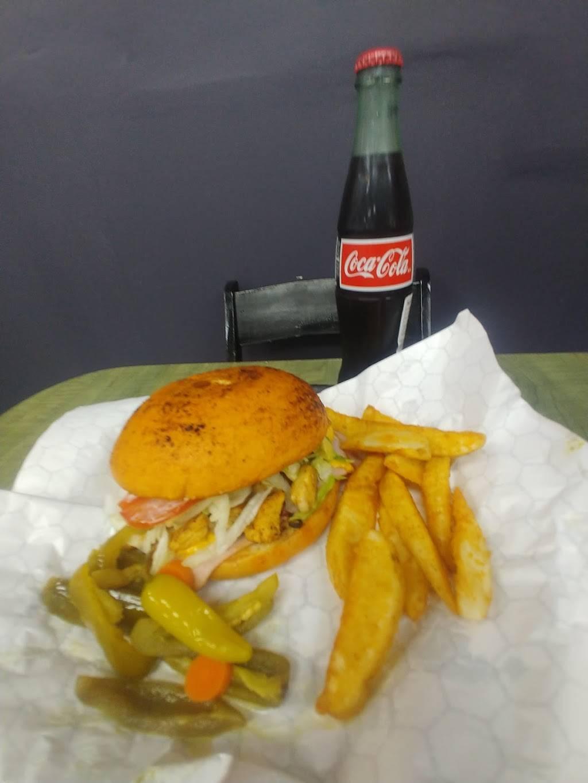 Piquin | restaurant | 7239 Fairbanks North Houston Rd Suite 1, Houston, TX 77040, USA | 7136793749 OR +1 713-679-3749