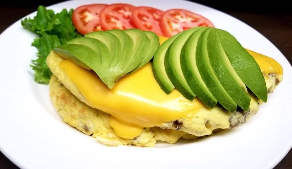 Memos House Of Pancakes | restaurant | 1120 Roosevelt Rd, Walkerton, IN 46574, USA | 5745863018 OR +1 574-586-3018