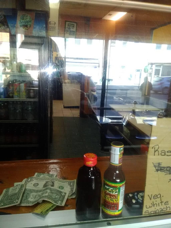 Flava   restaurant   334 New Lots Ave, Brooklyn, NY 11207, USA   7186490016 OR +1 718-649-0016