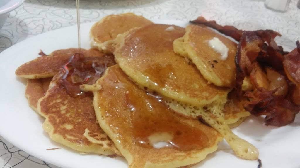 Johns Diner | restaurant | 1786 Westchester Ave, Bronx, NY 10472, USA | 7189319402 OR +1 718-931-9402