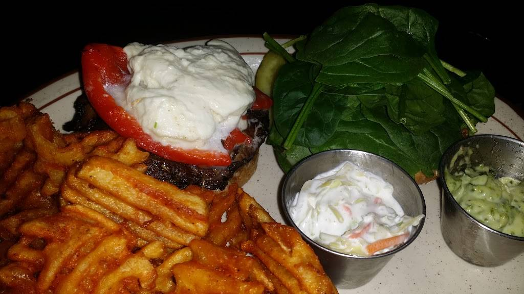 Burkes Public House | restaurant | 5401 N Broadway, Chicago, IL 60640, USA | 7739441109 OR +1 773-944-1109