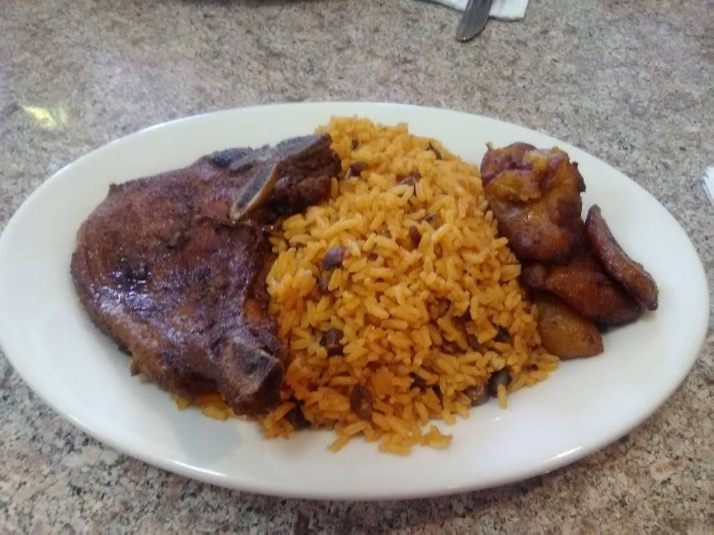 Lechonera Tropical & Grill | restaurant | 172 E 103rd St, New York, NY 10029, USA | 2127221666 OR +1 212-722-1666