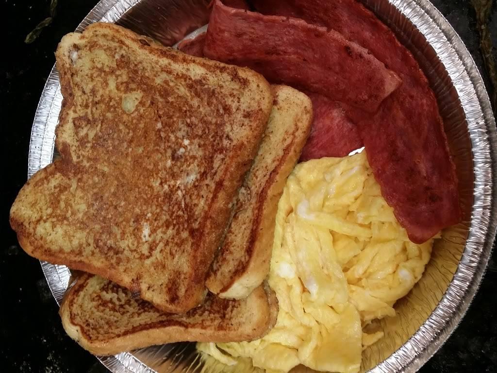 Maggies Southern Kitchen menu | restaurant | 1368 Teaneck Rd, Teaneck, NJ 07666, USA | 2018335993 OR +1 201-833-5993