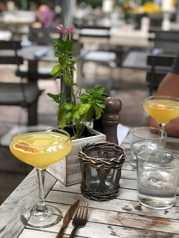 Call Me Gaby | restaurant | 22 Washington Ave, Miami Beach, FL 33139, USA | 3055314800 OR +1 305-531-4800
