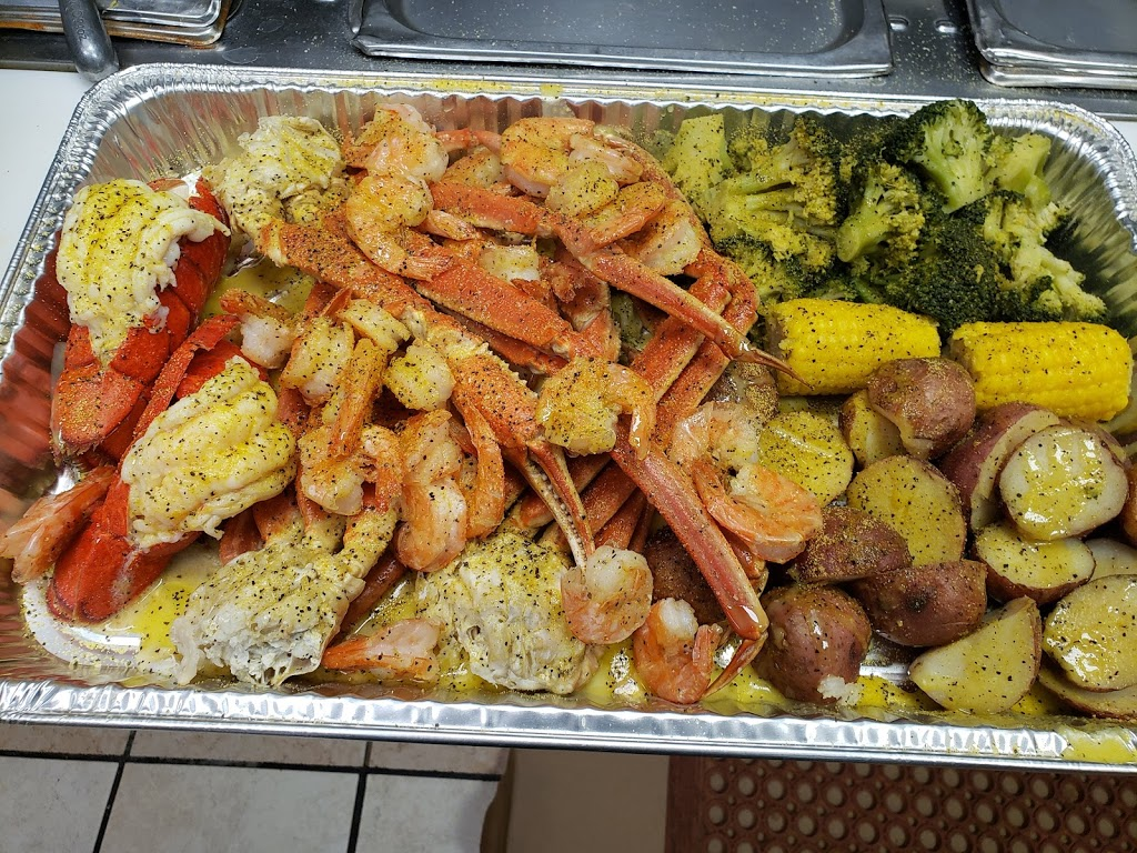 Fishermans island   restaurant   2520 Lincoln Hwy, Olympia Fields, IL 60461, USA   7083006191 OR +1 708-300-6191