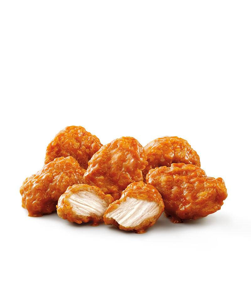 Sonic Drive-In | restaurant | 29411 Hwy D, Lawson, MO 64062, USA | 8165807997 OR +1 816-580-7997