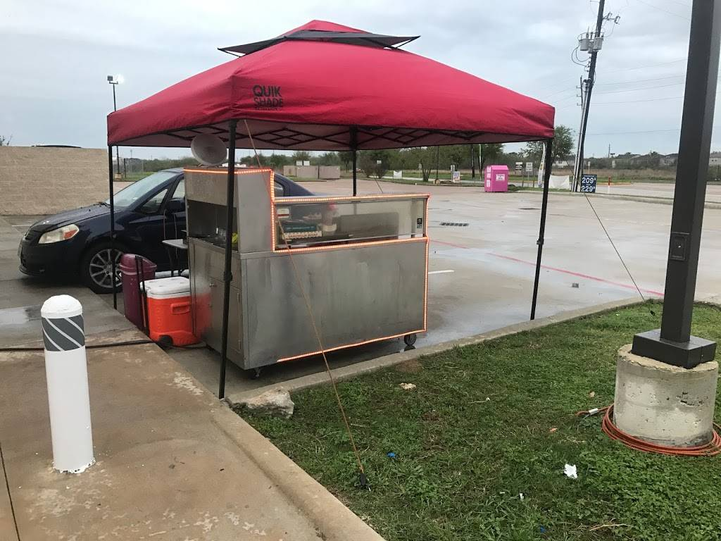 KC BURGERS | restaurant | 6800 Highway 6 North Main Exit @ Home Depot NEW BLACK FOOD TRAILER!!!, Houston, TX 77084, USA | 7135661308 OR +1 713-566-1308