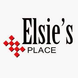 Elsies Place | cafe | 6901 W 111th St, Worth, IL 60482, USA | 7088275506 OR +1 708-827-5506