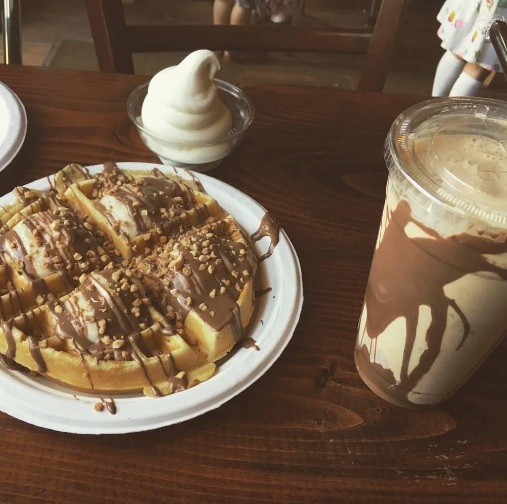 Cafe Chocolat   restaurant   441 NY-52, Woodbourne, NY 12788, USA   8454347641 OR +1 845-434-7641