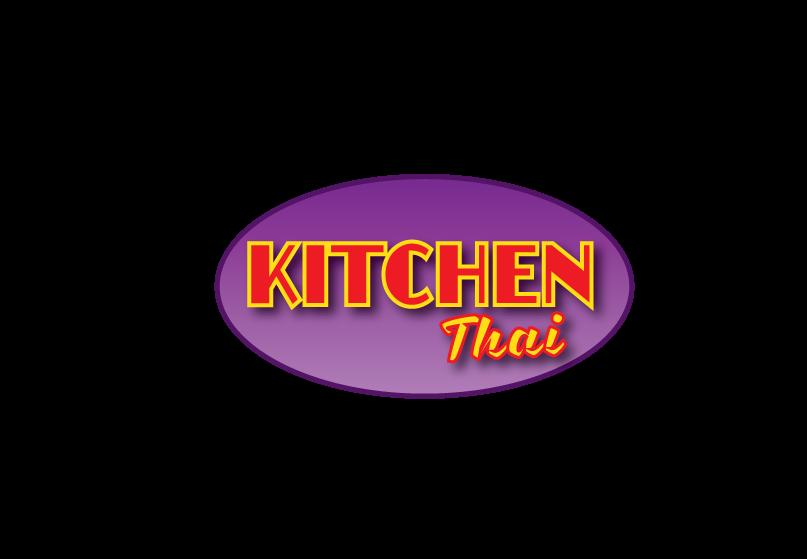 kitchen thai | restaurant | 271 Prospect Park West, Brooklyn, NY 11215, USA | 7184991674 OR +1 718-499-1674