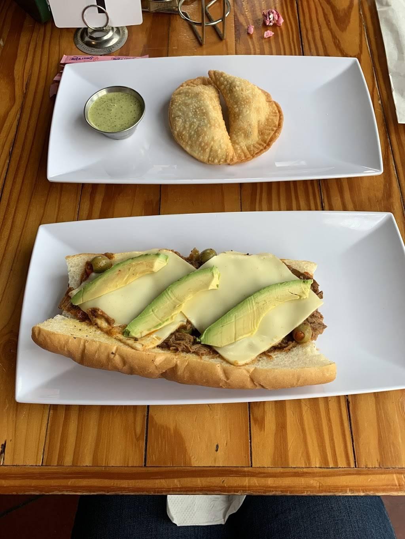 Ashe Bar and Grill   restaurant   1570 S Dairy Ashford Rd, Houston, TX 77077, USA   2814967553 OR +1 281-496-7553