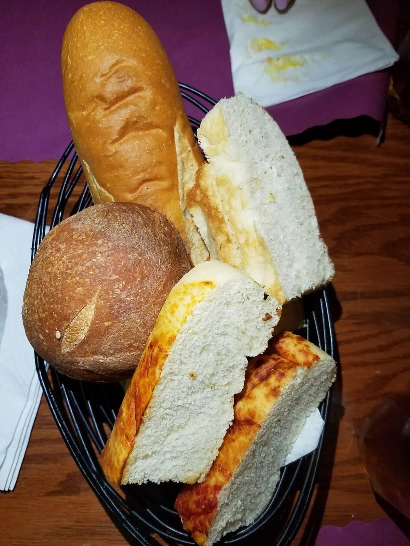 Grazianos Italian Restaurant   restaurant   3119 NJ-88, Point Pleasant, NJ 08742, USA   7328996336 OR +1 732-899-6336