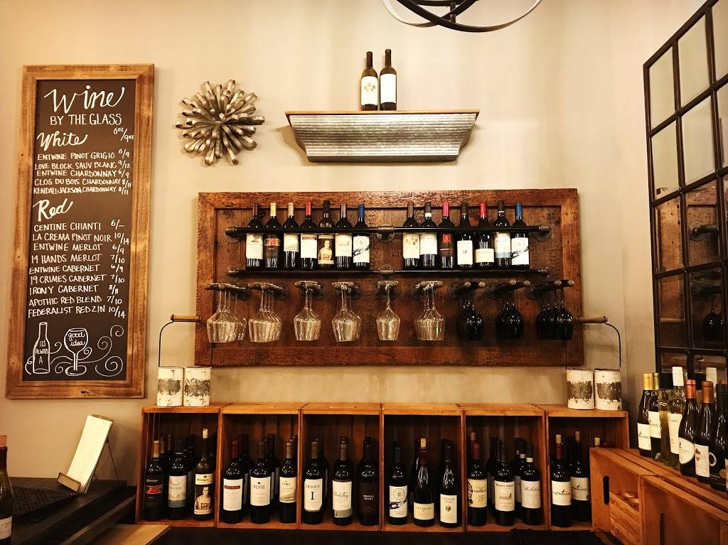 Di Prinzio S Kitchen Restaurant 428 Riverside Dr Clayton Ny 13624 Usa