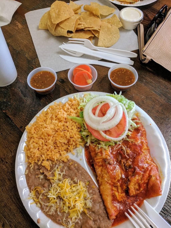 El Camino Real   meal takeaway   303 N Euclid St, Fullerton, CA 92832, USA   7144473962 OR +1 714-447-3962