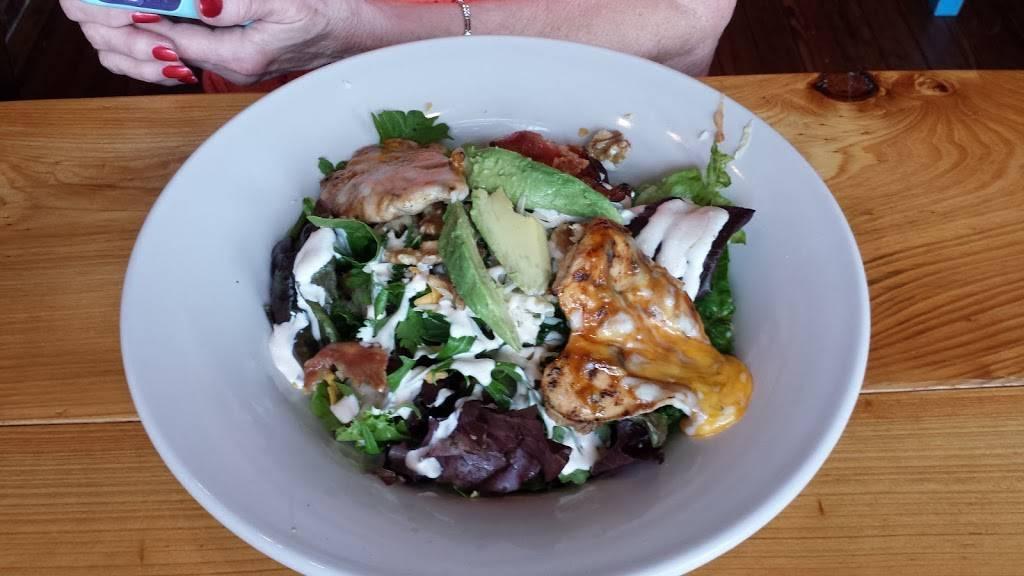 Table Mesa Bistro | restaurant | 108 E Central Ave #10, Bentonville, AR 72712, USA | 4797156706 OR +1 479-715-6706